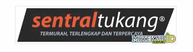 Info Lowongan Kerja PT. Sentral Tukang Indonesia