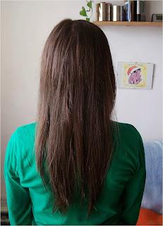 Wędrówka ku pięknym włosom, czyli testowanie produktów BIOSILK oraz Timotei.