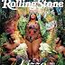 [News] Lizzo é a estrela de capa da Rolling Stones