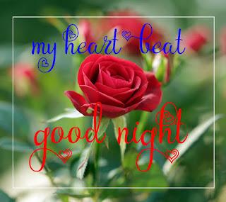 Free good night Images 3