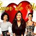 Amor de Mãe: Conheça as curiosidades e o elenco da próxima novela das 9 da Rede Globo