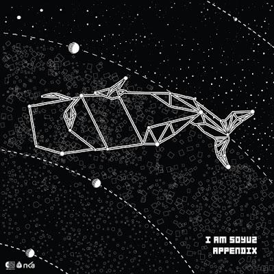 "I Am Soyuz Unveils New Single ""Alone"""