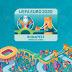 100 nap múlva kezdődik az EURO2020