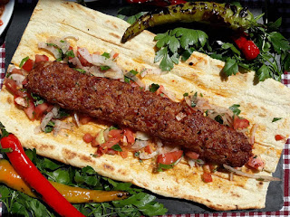paşa kebap ankara batkıkent paşa kebap fiyatları paşa kebap batıkent iletişim paşa kebap ankara iftar menüsü