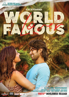 world-famous-lover-movie-first-look