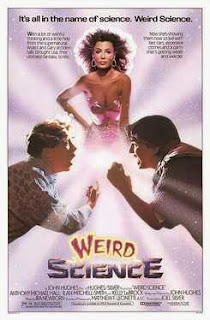 http://www.shockadelic.com/2012/07/weird-science-1985.html