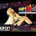 DESCARGA Y COMPARTE SHARON LA HECHICERA - MI ULTIMO DESEO [INTRO BY LUIS JAVIER CRESPIN DJ CHICHERITO POR JCPRO