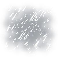 http://carnipedia.blogspot.com/p/coltivazione-clima-estremo.html