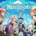 Chegou la fora o MMORPG : The Legend of Neverland - Downlaod