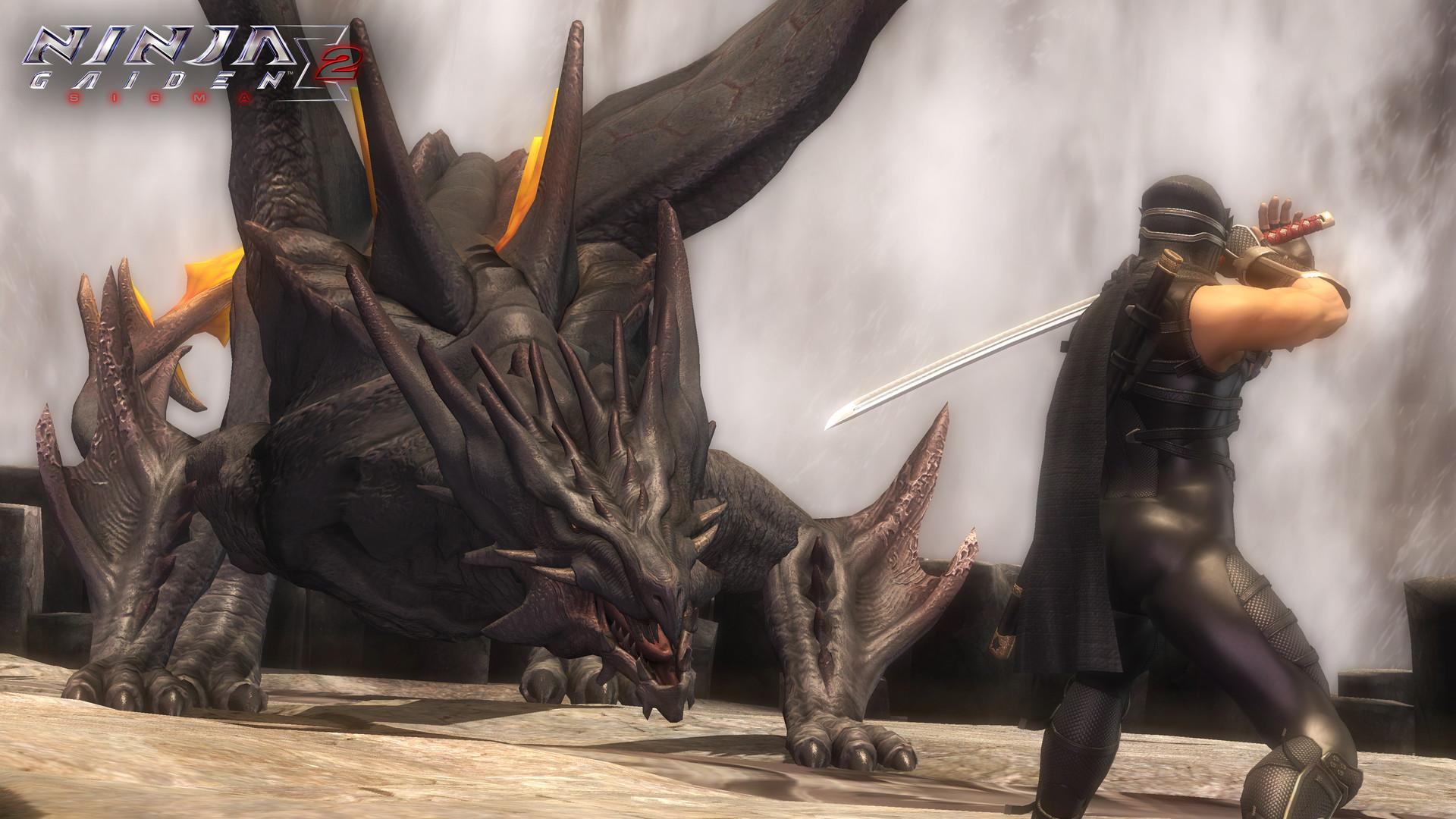ninja-gaiden-sigma-2-pc-screenshot-1
