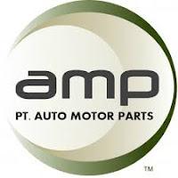 Info Lowongan Kerja Operator Terbaru 2016 PT Auto Motors Parts (AMP)