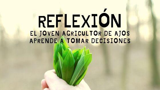 reflexión-de-toma-de-decisiones