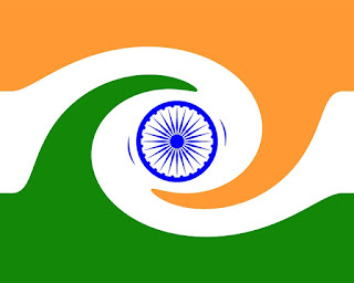 republic day images