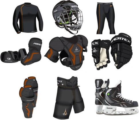 Hokejový Blog  Máte zájem o pracovní nebo sportovní výstroj ef7498deda
