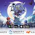 Ragnarok M Eternal Love : 1 Ano de Atividade! Ainda Vale Jogar? Download Android/IOS