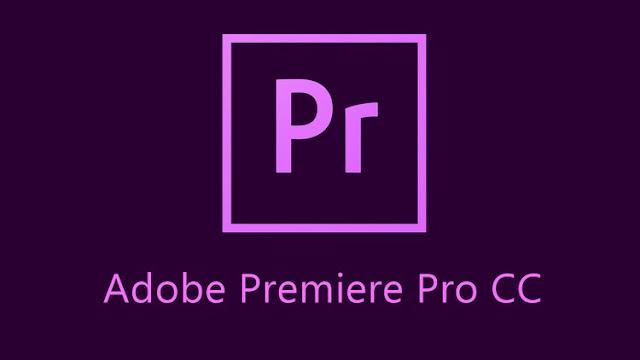 تحميل برنامج بريمير للكمبيوتر adobe primer download 2020