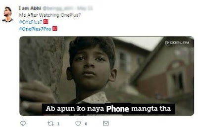 Indian-twitter-user