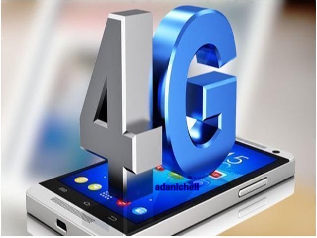 Langkah Mudah Memperbaiki Jaringan 4G/Lte Yang Tidak Stabil