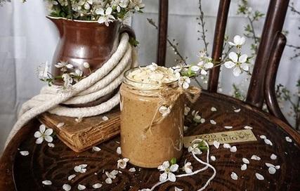 https://zielonekoktajle.blogspot.com/2019/06/espresso-mleko-roslinne-banan-suszone.html