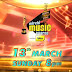 '8th Mirchi Music Awards 2016' Zee Tv Show, Winners List, Host, Timing, Promo,Jury