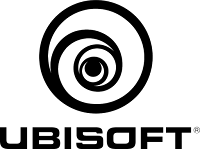 http://www.gamesphera.com.br/2017/06/e3-2017-ubisoft.html