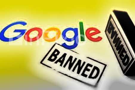 اسباب ومشاكل تراجع نتائج موقعك في جوجل