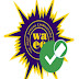 WAEC Debunks Rumors On The Commencement Of 2020 Examination