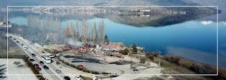ΟΔΟΣ: εφημερίδα της Καστοριάς | Tsamis