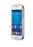 Samsung GT-S7568I USB Drivers