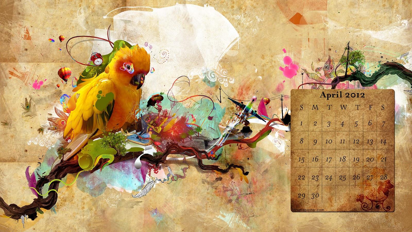 https://1.bp.blogspot.com/-C_n8GPDwN9Q/T3SL0Zfaw5I/AAAAAAAAGic/Zu3VWuIEs6s/s1600/parrot-1920-x-1080.jpg