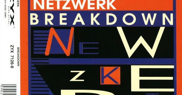Sucessos De Sempre Netzwerk Breakdown