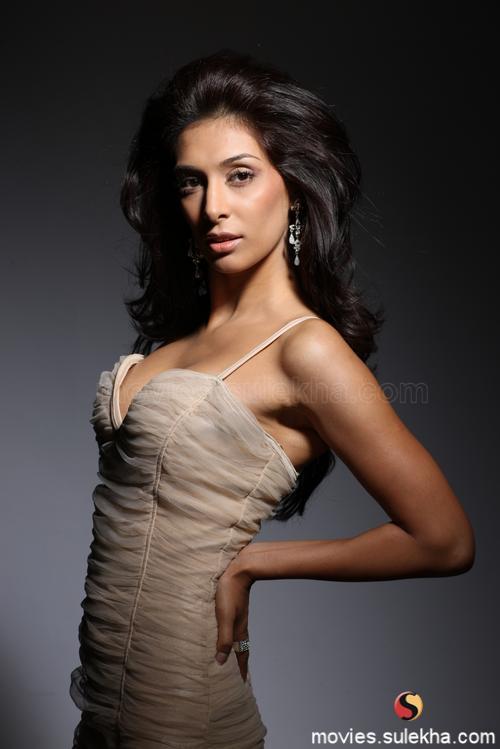 Janani Spicy Hot actress hot saree hot navel hot cleavage