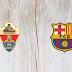 Elche vs Barcelona Full Match & Highlights 24 January 2021