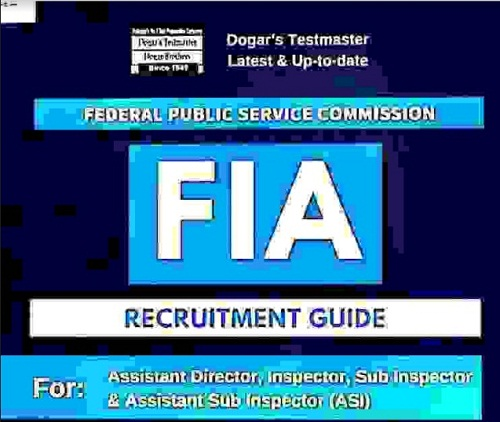 Fia-past-papers-guide-download