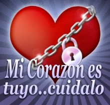 Frases De Mi Corazon Es Tuyo Www Imagenesmy Com