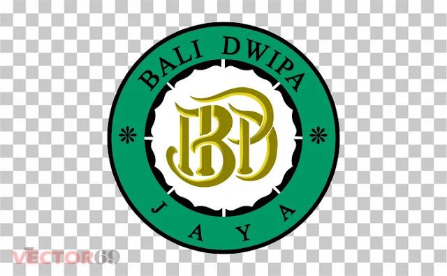 Logo BPD (Bank Pembangunan Daerah) Bali - Download Vector File PNG (Portable Network Graphics)