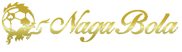 INFO LINK NAGABOLA   WEBSITE PERMAINAN ONLINE   PERMAINAN ONLINE   NAGABOLA   TEBAK SKOR   LINK NAGA