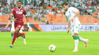 اون لاين مشاهدة مباراة الأهلي والفيصلي بث مباشر 8-2-2018 الدوري السعودي للمحترفين اليوم بدون تقطيع