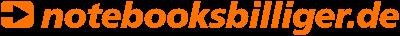 Huawei bei notebooksbilliger.de auf Rechnung kaufen