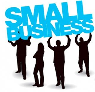 Зеленський затвердив склад Ради з питань розвитку малого бізнесу