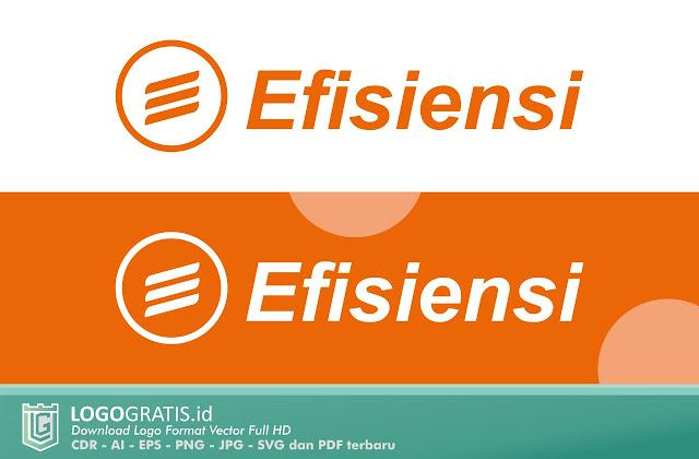 Logo Bis Efisiensi PATAS Yogyakarta