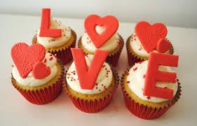 San Valentin, Dulces Regalos, parte 1