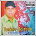 Toninho Ferreira - O Mineiro Apaixonado