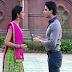 Saraswatichandra Thursday 4th July 2019 On Adom Tv