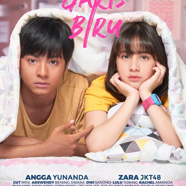 Ngobrol Film Dua Garis Biru : Menyentil Lewat Kisah Cinta Sepasang Remaja