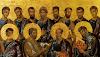 Introdução ao fundamento da hierarquia clerical