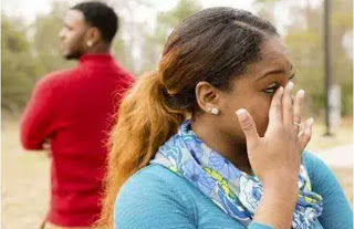 Seven Most Ignored Signs Your Partner Is Cheating On You
