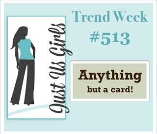 http://justusgirlschallenge.blogspot.com/2019/11/just-us-girls-513trend-week-anything.html