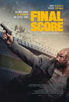 Final Score (2018) Dual Audio [Hindi-English] 720p BluRay ESubs Download