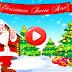 Christmas Santa Run (Android / iOS ) Gameplay HD